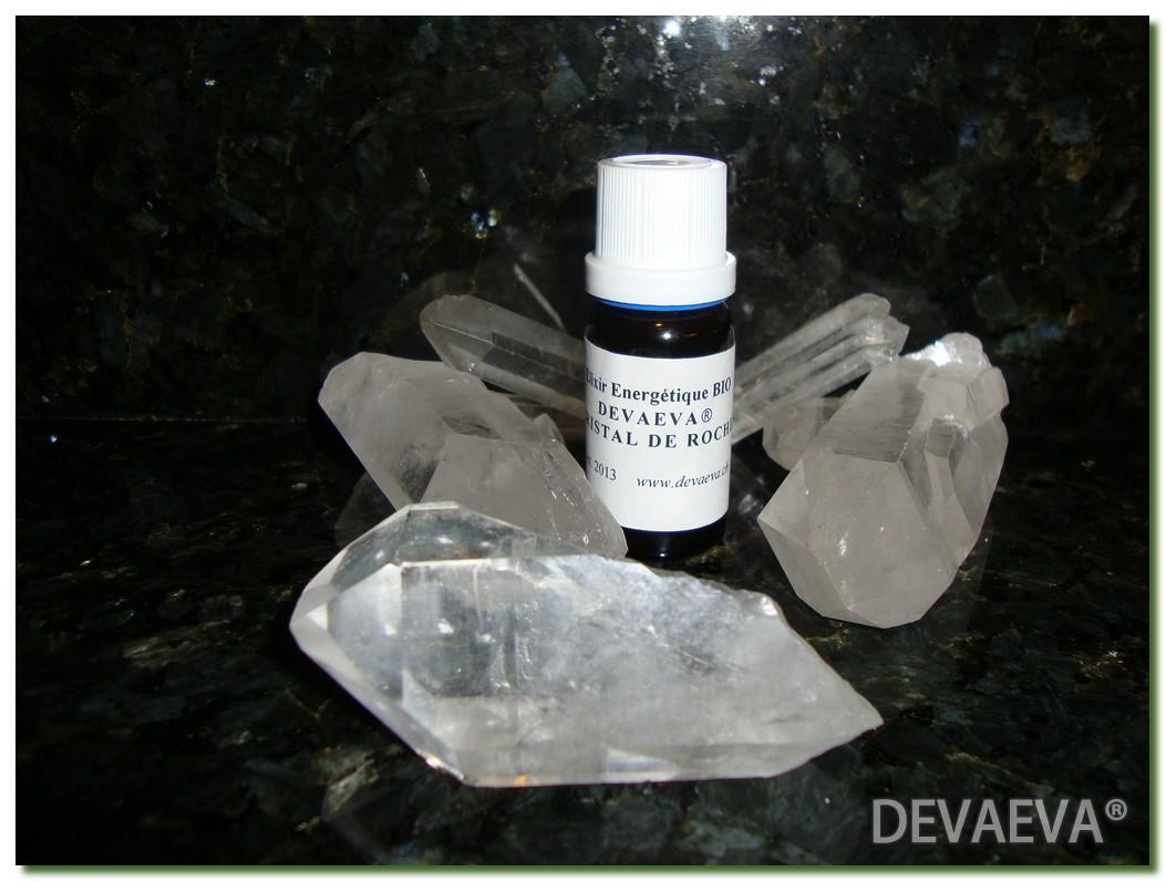 elixir-cristal-de-roche