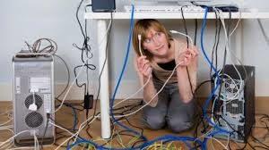 fils électriques.2